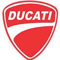 https://motorgrupo.network/images/vehicle_logo/logo/Ducati.jpg