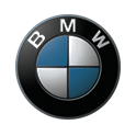 https://motorgrupo.network/images/vehicle_logo/logo/bmw.png