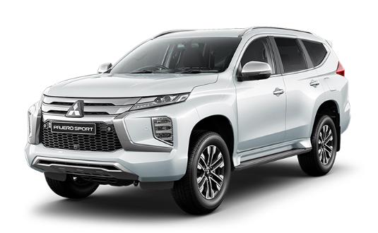 https://motorgrupo.network/images/vehicle_logo/model/2021-Mitsubishi-Pajero-Sport.jpg
