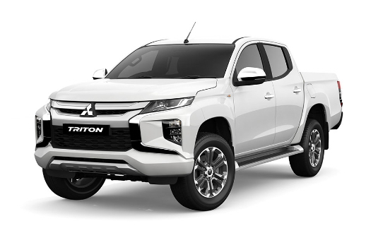 https://motorgrupo.network/images/vehicle_logo/model/2021-Mitsubishi-Triton.jpg