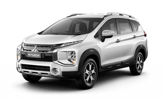 https://motorgrupo.network/images/vehicle_logo/model/2021-Mitsubishi-Xpander.jpg