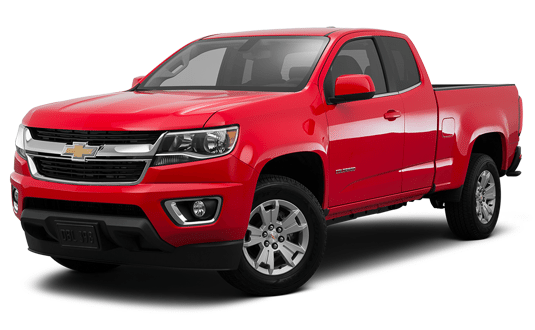 https://motorgrupo.network/images/vehicle_logo/model/COLORADO-us.png