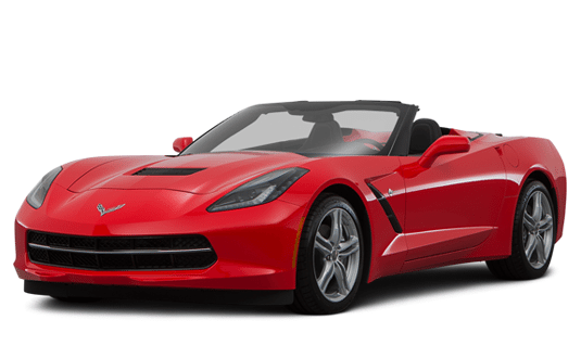 https://motorgrupo.network/images/vehicle_logo/model/CORVETTE.png