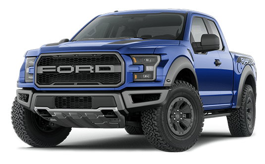 https://motorgrupo.network/images/vehicle_logo/model/F-150-3.png