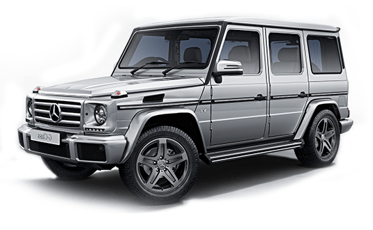 https://motorgrupo.network/images/vehicle_logo/model/G-CLASS.png