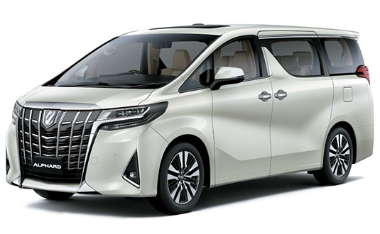 https://motorgrupo.network/images/vehicle_logo/model/alphard.jpg
