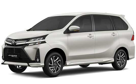 https://motorgrupo.network/images/vehicle_logo/model/avanza.jpg