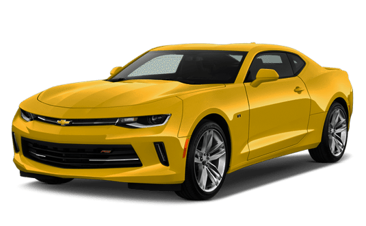 https://motorgrupo.network/images/vehicle_logo/model/camaro.png
