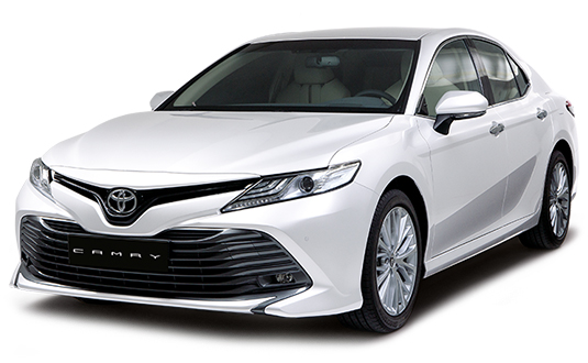 https://motorgrupo.network/images/vehicle_logo/model/camry.jpg