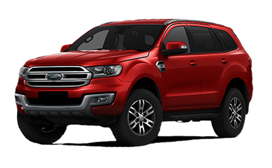 https://motorgrupo.network/images/vehicle_logo/model/everest.png