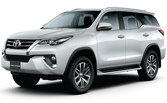 https://motorgrupo.network/images/vehicle_logo/model/fortuner.jpg
