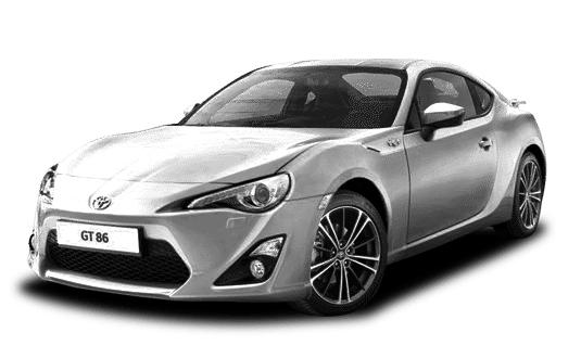 https://motorgrupo.network/images/vehicle_logo/model/gt86.png