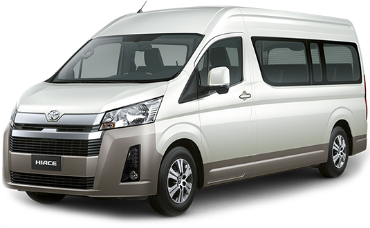https://motorgrupo.network/images/vehicle_logo/model/hiace.jpg