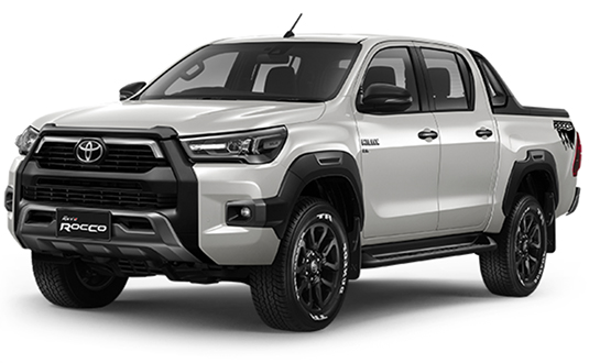 https://motorgrupo.network/images/vehicle_logo/model/hilux.jpg