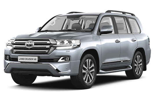 https://motorgrupo.network/images/vehicle_logo/model/land-cruiser-200.png