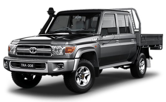 https://motorgrupo.network/images/vehicle_logo/model/land-cruiser-pickup.png