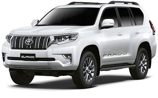 https://motorgrupo.network/images/vehicle_logo/model/land-cruiser-prado.png