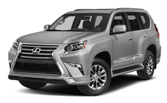 https://motorgrupo.network/images/vehicle_logo/model/lexus_gx.png