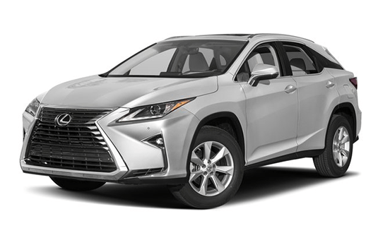 https://motorgrupo.network/images/vehicle_logo/model/lexus_rx.png