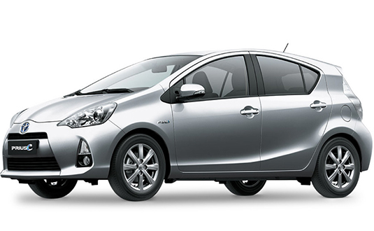 https://motorgrupo.network/images/vehicle_logo/model/prius-c.jpg