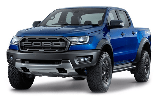 https://motorgrupo.network/images/vehicle_logo/model/ranger.png
