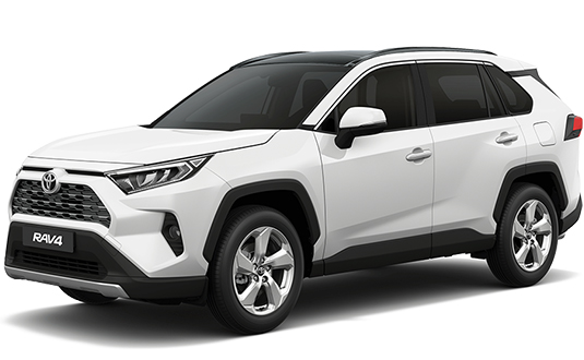https://motorgrupo.network/images/vehicle_logo/model/rav4.jpg
