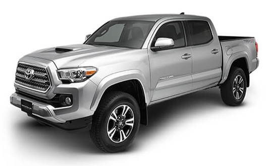 https://motorgrupo.network/images/vehicle_logo/model/tacoma.png