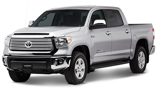 https://motorgrupo.network/images/vehicle_logo/model/tundra.png