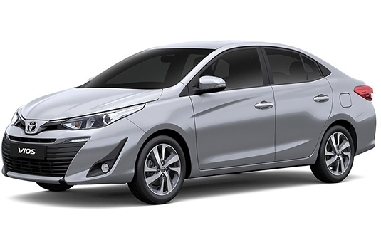 https://motorgrupo.network/images/vehicle_logo/model/vios.jpg