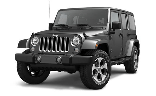 https://motorgrupo.network/images/vehicle_logo/model/wrangler.png