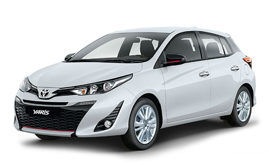 https://motorgrupo.network/images/vehicle_logo/model/yaris.jpg